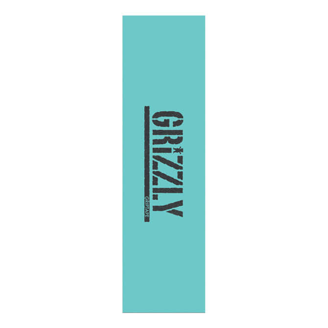 GRIZZLY STAMP PRIP GRIP - TIFFANY