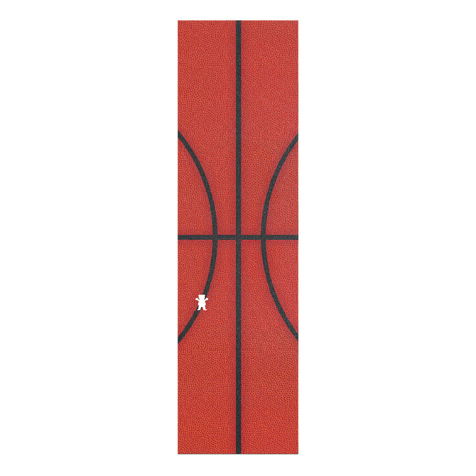 GRIZZLY SPORTS GRIP - HOOPS