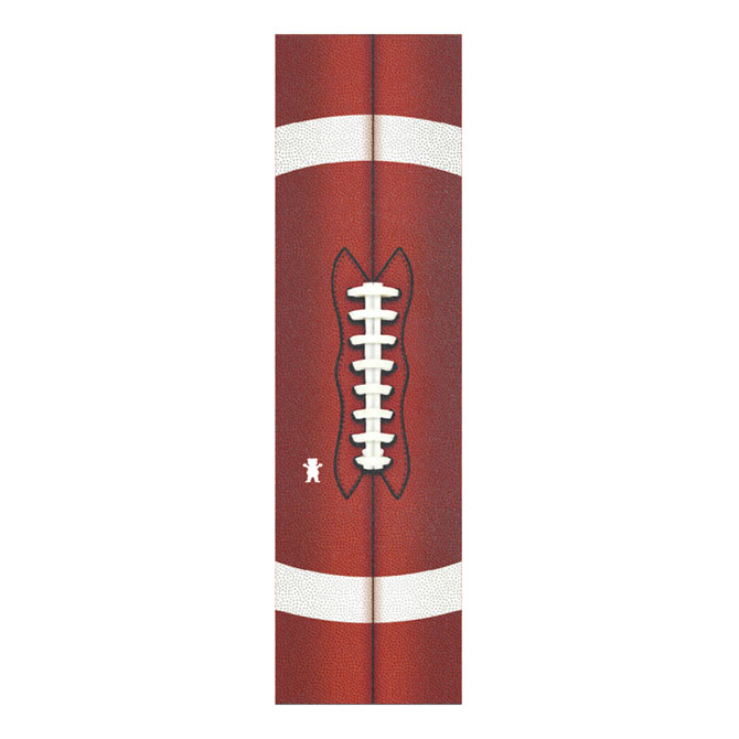 GRIZZLY SPORTS GRIP - ENDZONE