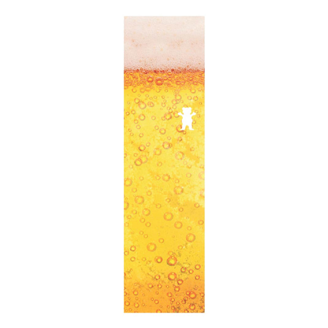 GRIZZLY BEER GRIP - MULTI