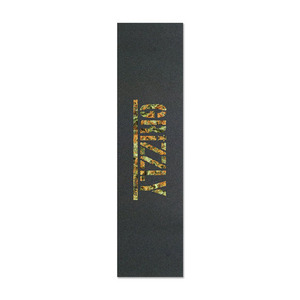 GRIZZLY T-PUDS GRIP T.P SIGNATURE - KUSH